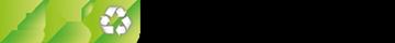 logo-ecologica-2