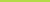 riga-verde-chiaro