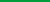 riga-verde-scuro